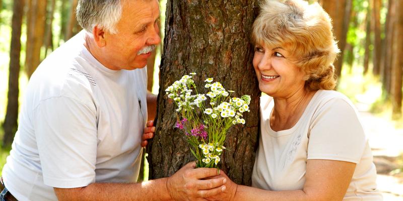 Imbratisarea copacilor – efect terapeutic puternic pentru corp si suflet