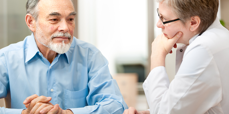 Vizita la terapeut/psiholog – un beneficiu pentru tine